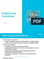 EngineeringGuidelineReviewI.pdf
