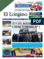 longinoiqqabril1.pdf
