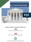 Bills Were Watching 2015