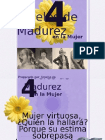 4NivelesMadurez_2