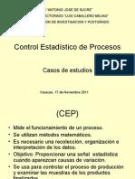 Control+Estadístico+de+Procesos