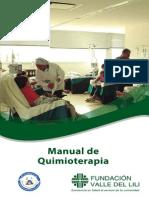 folleto_quimioterapia_2014-web.pdf