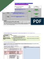 Ct-m4-Temporalizacion 2p 2ºC 14-15