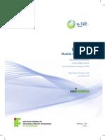 Book 1 (Caderno 1) - Versão Para Impressão Offset e Não Interativo