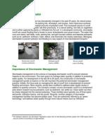 Chap5Web.pdf