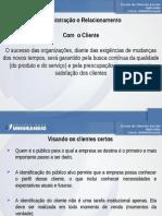 Tópicos_Especiais_I_-_aula_6_.pptx