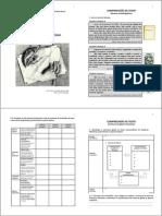 Guia de Estudos Genero Textual Memorias