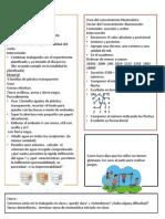 Características Del Suelo 6