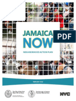 Jamaica Now Action Plan