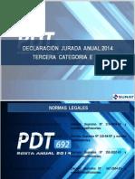 2015.03.29_Renta-Anual-2014