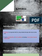 KPP3014