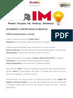 PrIMO 2015 cs - I vincitori.pdf