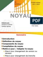 noyau1.pptx