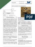 Sanispray® Traditioneel Individuele Voetdrukknopbediening INF