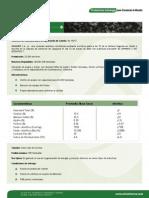 Ficha Tecnica Carbon Termico Tausa