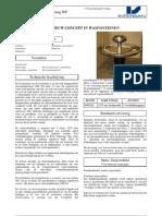 Sanispray® Traditioneel Individuele Drukknopbediening INF