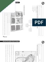 Saladehistoria.com Educacion PDF Textos 2013 2BHistoria-Santillana-p