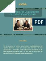 Material Guia Cambio Cultura Organizacional (1)