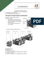 10-11_AII1_Cours_Le_sequenceur.pdf