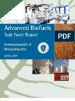 042308 final biofuels exec summ