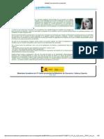 Medidas de prevención y protección.pdf