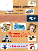 Farmacologia-Antiinfecciosa-22.pptx
