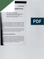 Biología y Patología de Los Oídios (1)