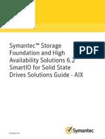 Sfhas Smartio Solutions 62 Aix
