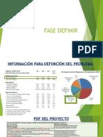 PDF seis sigma