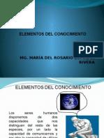 ELEMENTOS DEL CONOCIMIENTO.pptx
