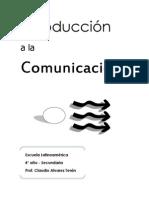 Manual Intro 2010 PDF