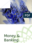 Mon & Bank_Final Islamic Banking