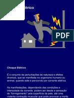 5 Aula Choasdasdadque-palestra.senac