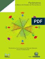 Ciencias Parametros Ef