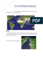 exposicion de derecho internacional.docx