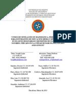 PROYECTO DE SERVICIO COMUNITARIO LISTO.docx