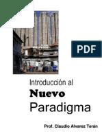 Nuevo Paradigma Manual 2010 PDF