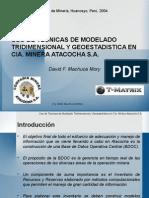 Vcongresonacionaldemineria d Machuca 130208135123 Phpapp02