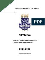pdti_aprovado_pelo_cgti_13_08_2014.pdf