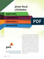 Sector Primariowww.dofiscal.net PDF Doctrina D DPF RV 2014 226-A4