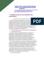 DIBUJOS DE LA DIDACTICA.docx