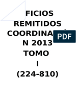 CARATULA MEMORANDUM.docx