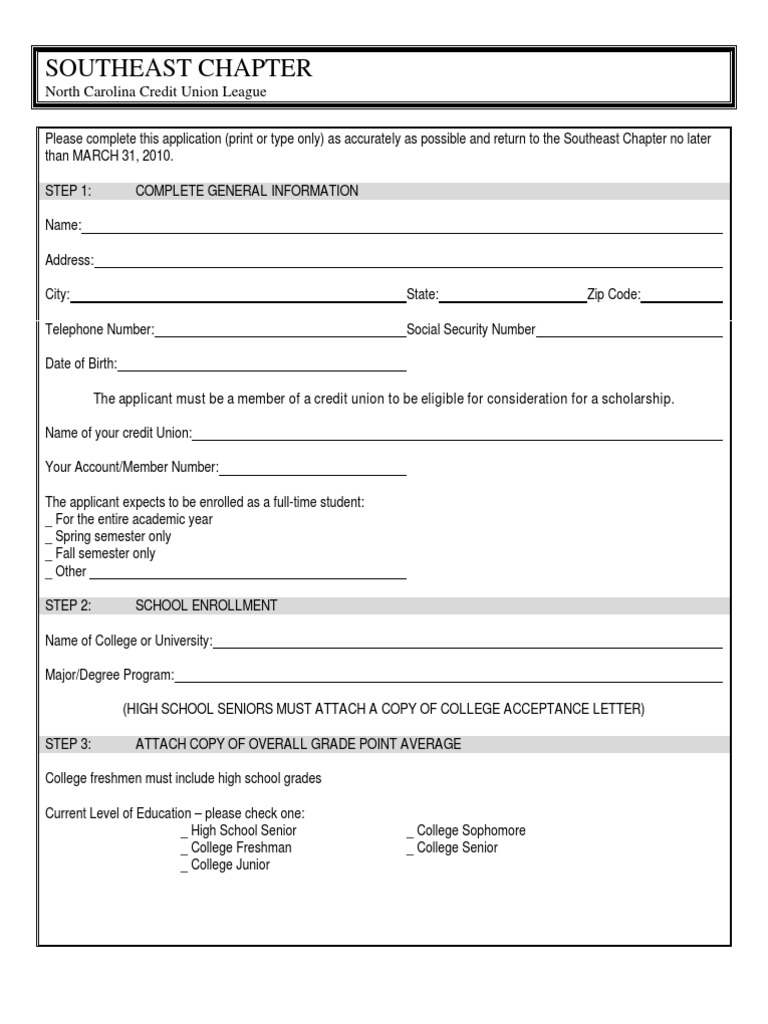 freshman senior high school dating gratis online dating hyderabad