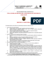 DTSM_Fisa Prezentare Utilaj Compactare 2005-11-07