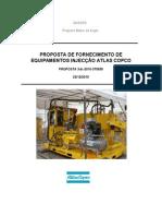 Xdc-2010-370859-Equipamento de injecção - Metro de Argel.pdf