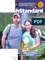 North Jersey Jewish Standard, April 17, 2015