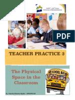 tp booklet 3 pdf