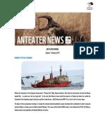 Publicación número XI de la Serie Recursos Hidrobiológicos y pesqueros Continentales de Colombia