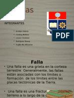 Fallas_Geológicas