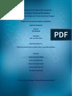 Practica_1_Factores Fisicos y Quimicos en El Desarrollo Celular